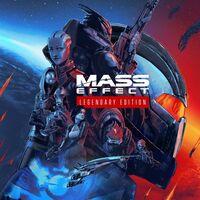Mass Effect: Legendary Edition, la remasterización de la trilogía original, confirma su lanzamiento para mayo con este pedazo de tráiler