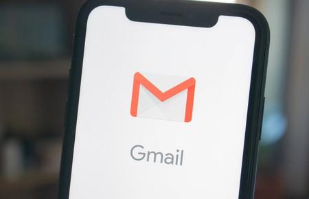 Si no puedes enviar correos no estás solo: Gmail, Google Drive y Meet están sufriendo caídas del servicio en todo el mundo [Actualizada]
