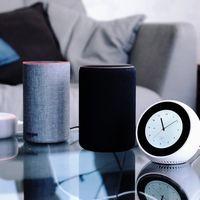 La IA es la clave: Amazon hace que Alexa ya pueda ofrecer respuestas más emocionales cuando nos habla
