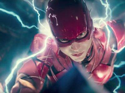 Los guionistas de 'Spider-Man: Homecoming' van a dirigir 'Flashpoint', la película que puede renovar a Batman
