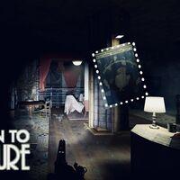 A falta de un BioShock para realidad virtual, bienvenido es este mod de Half-Life: Alyx que nos transporta a la mismísima Rapture