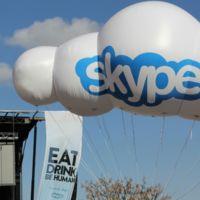 ¿Eres fan de Microsoft? Demuéstralo con estos emoticonos ocultos de Skype