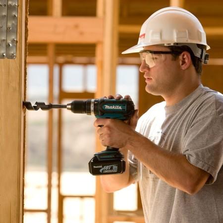 Especial taladro en el hogar: 21 accesorios que nos van a permitir sacarle el máximo partido a esta herramienta