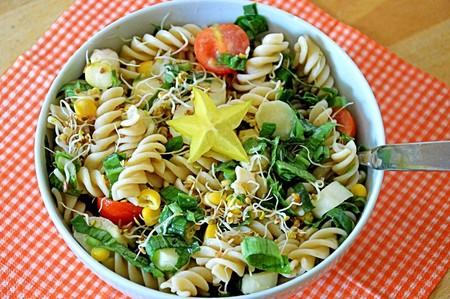 Pasta Salad 1974762 1920