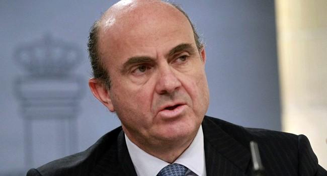 Las previsiones sobre España mejoran, volvemos a pisar el acelerador del crecimiento