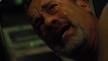 Las cinco mejores interpretaciones de Tom Hanks