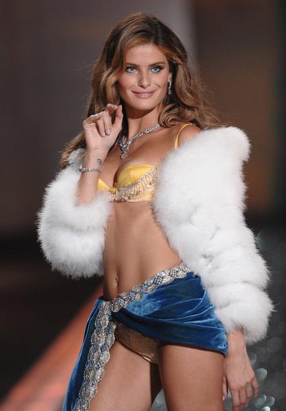Foto de Desfile de Victoria's Secret 2009 (11/17)