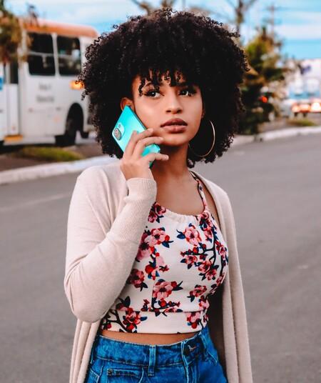 Cargar el móvil con la ropa que llevamos puesta podría ser una realidad en dos años