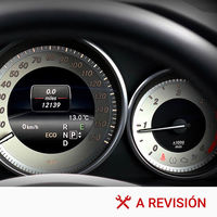 ¿Cuál es el límite de kilómetros que debe tener un coche a la hora de comprarlo?