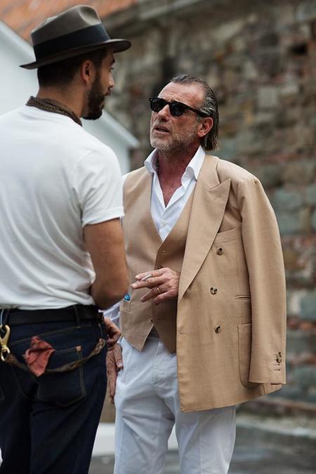 street-style-chaqueta-lino.jpg