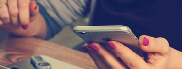 Siete App gratis para controlar la menstruación en tu smartphone(teléfono inteligente) iOS o Android