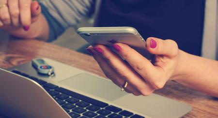Siete aplicaciones gratuitas para controlar la menstruación en tu smartphone iOS o Android