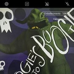 Foto 6 de 6 de la galería aplicacion-de-camara en Xataka Android
