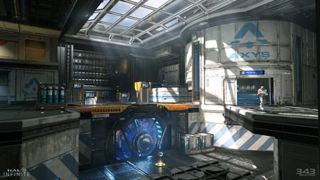 Hi Multiplayer Map 1 1920x1080 700e17f6883447738bf25bc750b69d32