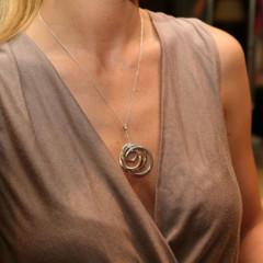 Foto 7 de 29 de la galería tiffany-co-el-lujo-tambien-puede-estar-en-la-plata en Trendencias