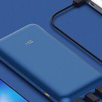 Xiaomi se hace con el 100% de Zimi (ZMI), uno de los principales fabricantes de baterías portátiles