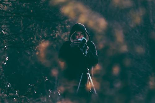 """Cinco """"trampas"""" de la fotografía profesional en las que deberías procurar no caer"""