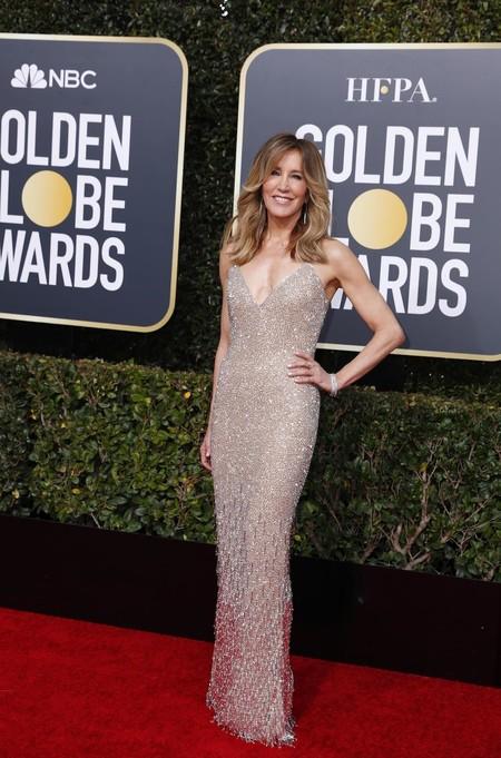 Golden Globes 2019 76