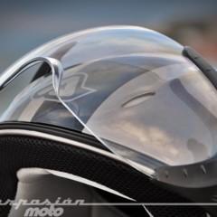 Foto 3 de 12 de la galería acerbis-x-jet-stripes en Motorpasion Moto