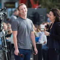 Desestimadas dos demandas antimonopolio contra Facebook, aunque el caso no está del todo cerrado