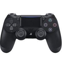 Si necesitas un segundo DualShock 4 para tu PS4, en el Día sin IVA de MediaMarkt te sale 15 euros más barato