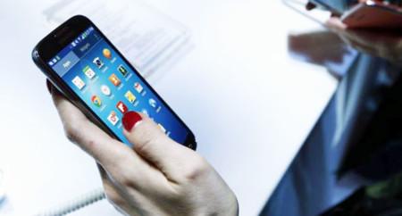 Disminuir tiempos de espera, una prioridad para mejorar servicios de Telecomunicaciones