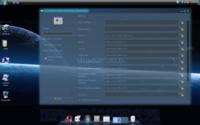 Cómo integrar un SO en Linux con Compiz Fusion al estilo Parallels