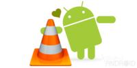 VLC para Android en versión pre-alpha lista para descargar