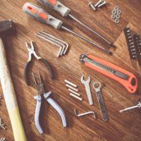 Cinco aplicaciones (y media) para contratar a los mejores profesionales de las reparaciones y similares