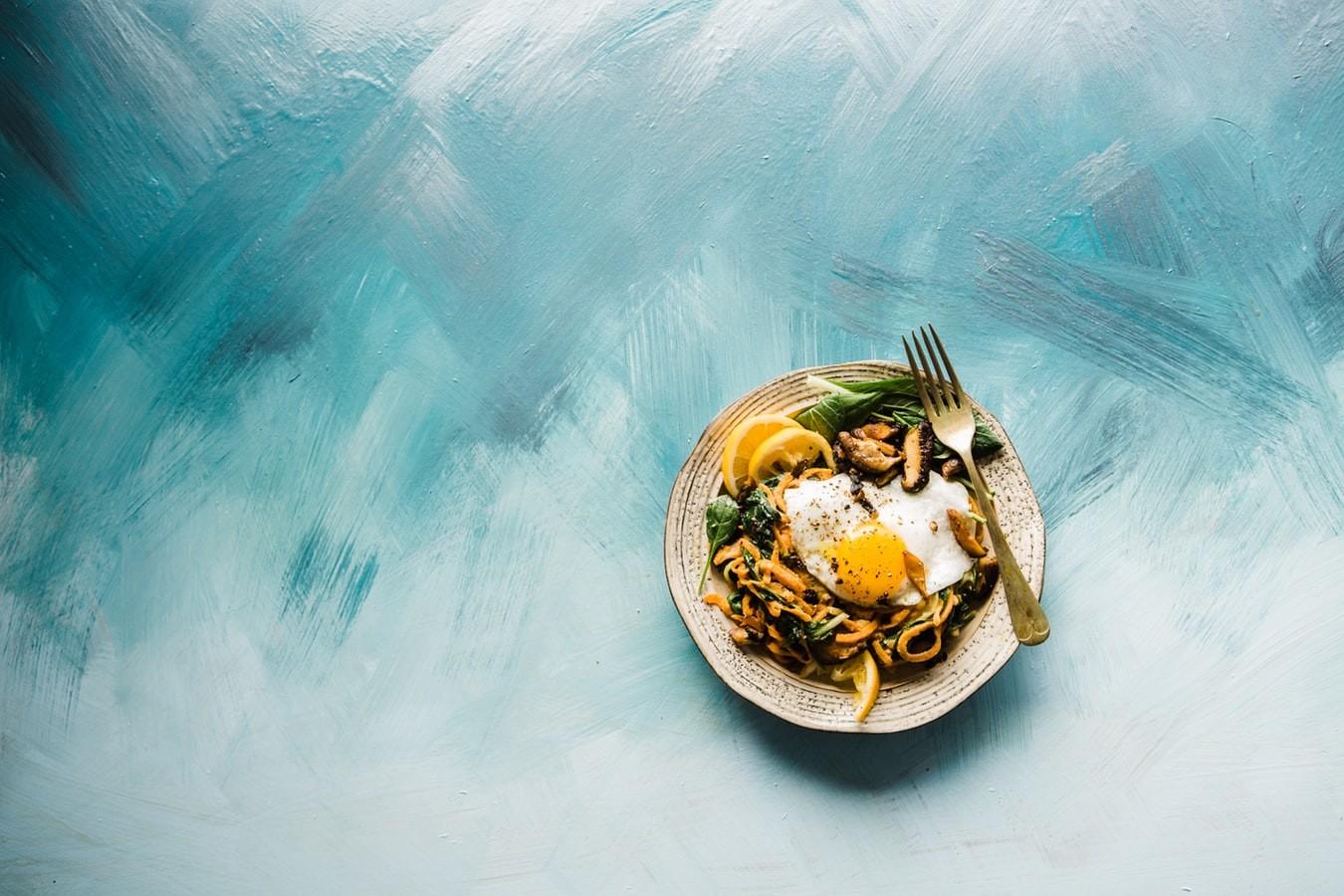 Dieta keto su plan de 30 días para perder peso