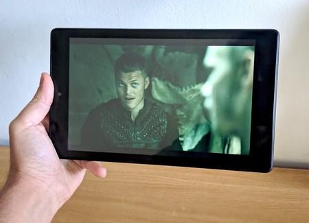 Foto Amazon Prime Video