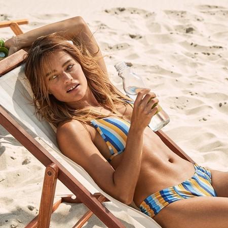 Este verano protegemos nuestra piel del sol y del envejecimiento con estas cinco cremas