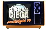 'Confianza Ciega', Nostalgia TV