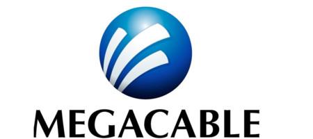 Megacable no renovó su contrato por la falta de disposición de Televisa