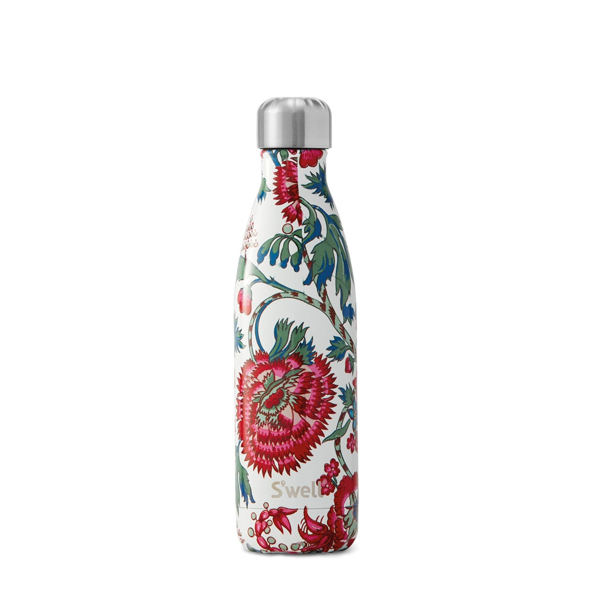 Botella Termo S'Well 500ml Suzani