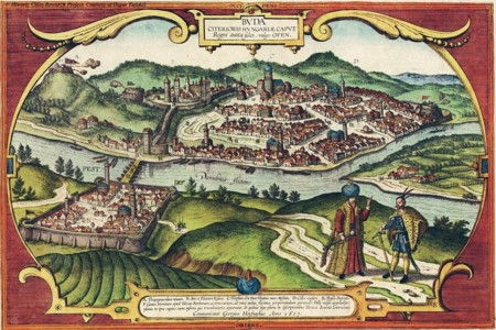 18 Budapest 1617
