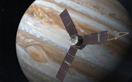 Sonda Juno Blog Cceea 817x508