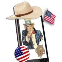 """Cómo """"americanizar"""" tu Nexus One para instalar Android 2.3.3 Gingerbread"""