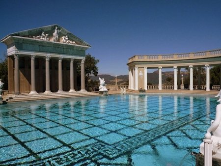 hearstcastle10.JPG