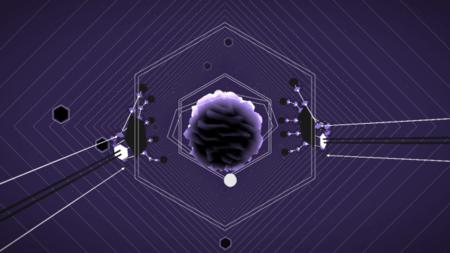 Mezclar Oculus Rift y Leap Motion en un videojuego promete un experiencia diferente