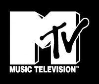 MTV España podría estar próximamente en abierto en TDT