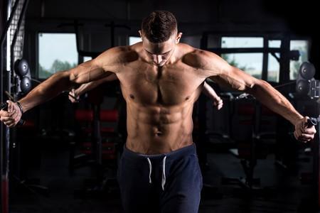 Todo-lo-que-tienes-que-tener-en-cuenta-en-tu-dieta-de-volumen-para-ganar-masa-muscular