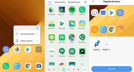 Probamos POCO Launcher, el  nuevo lanzador 'Made in Xiaomi', ya en Google Play [Actualizado]
