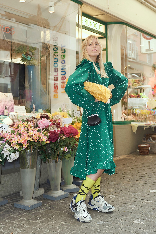 Foto de Vetements Primavera-Verano 2018 (25/47)
