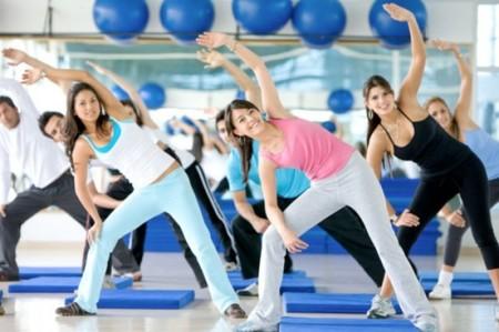 ¿Qué puedo hacer para adelgazar? (III): perder peso en grupo