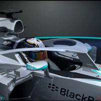 Los monoplazas con cabina cerrada entran a pruebas en septiembre por parte de la FIA