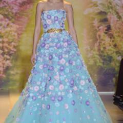 Foto 21 de 26 de la galería zuhair-murad-alta-costura-primavera-verano-2014 en Trendencias