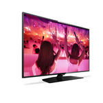 Smart TV de 49 pulgadas Philips 49PFS5301 con un 20% de descuento en Pc Componentes