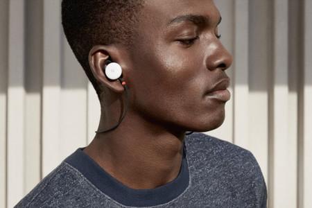 Los auriculares de Google traducen 40 idiomas instantáneamente, y eso podría cambiarlo todo