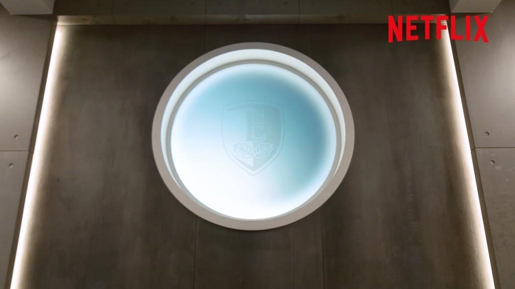 'Élite': Netflix anuncia el rodaje de la segunda temporada con nuevos fichajes